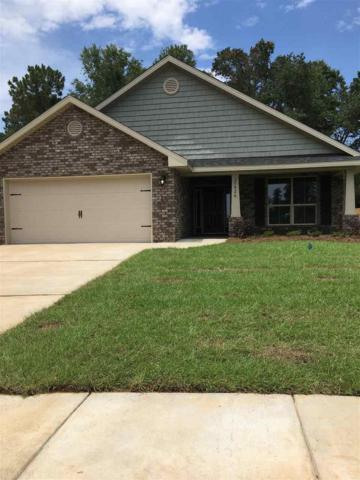 27426 Elise Court, Daphne, AL 36526 (MLS #271597) :: Elite Real Estate Solutions
