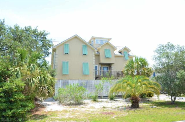 30278 Ono Blvd, Orange Beach, AL 36561 (MLS #271619) :: Gulf Coast Experts Real Estate Team