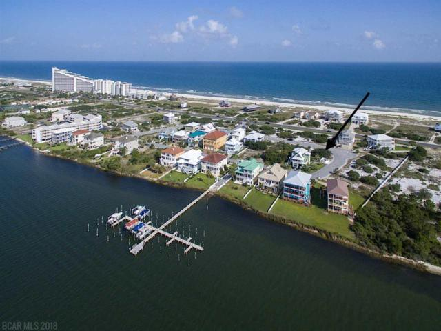 330 Gulfview Ln, Pensacola, FL 32507 (MLS #271641) :: Jason Will Real Estate