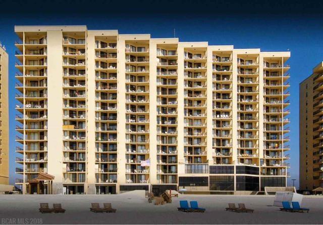 24230 Perdido Beach Blvd #3082, Orange Beach, AL 36561 (MLS #271677) :: The Premiere Team