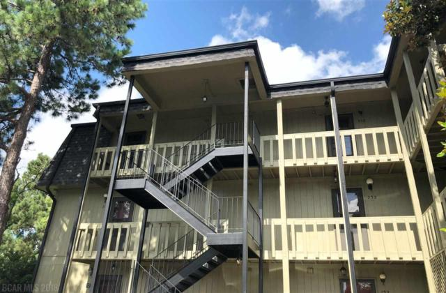 332 Riverbend Drive #332, Mobile, AL 36605 (MLS #271688) :: The Kim and Brian Team at RE/MAX Paradise