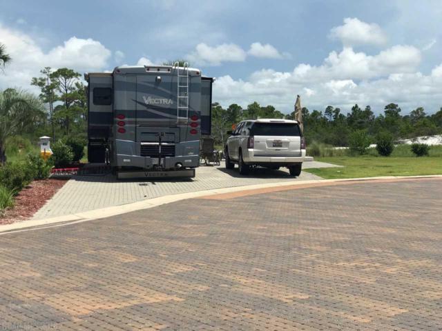 23601 Perdido Beach Blvd, Orange Beach, AL 36561 (MLS #271720) :: Elite Real Estate Solutions