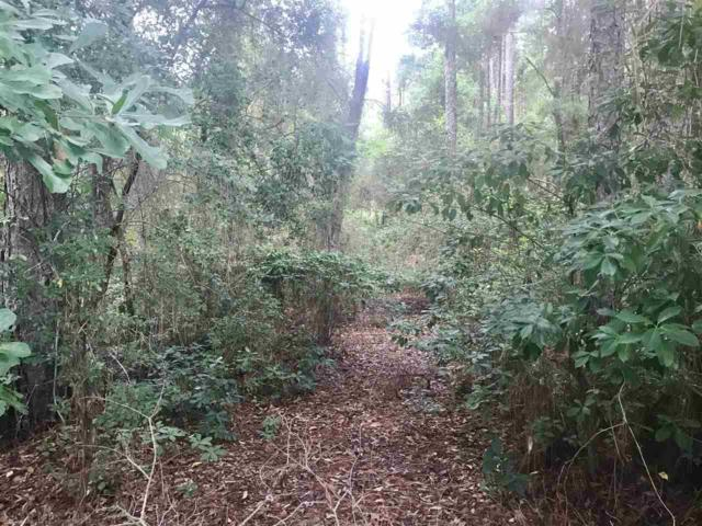 122 Meadow Wood Loop, Daphne, AL 36526 (MLS #271725) :: Gulf Coast Experts Real Estate Team