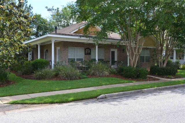 201 Savannah Cir, Foley, AL 36535 (MLS #271736) :: Gulf Coast Experts Real Estate Team