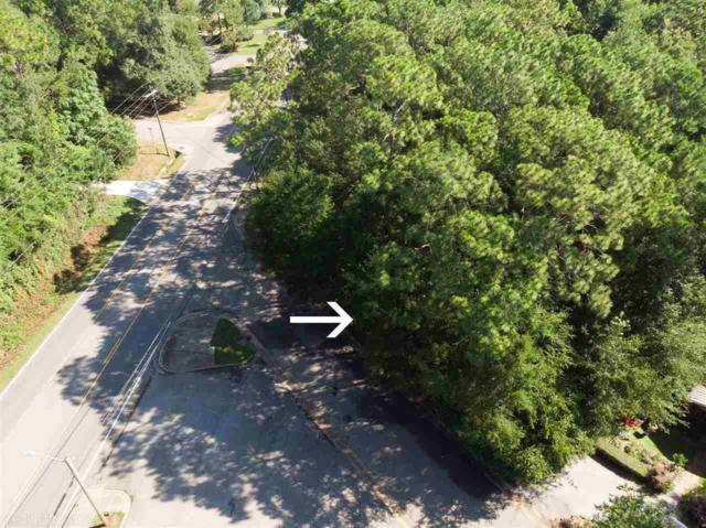 405 Pensacola Avenue, Fairhope, AL 36532 (MLS #271827) :: Gulf Coast Experts Real Estate Team