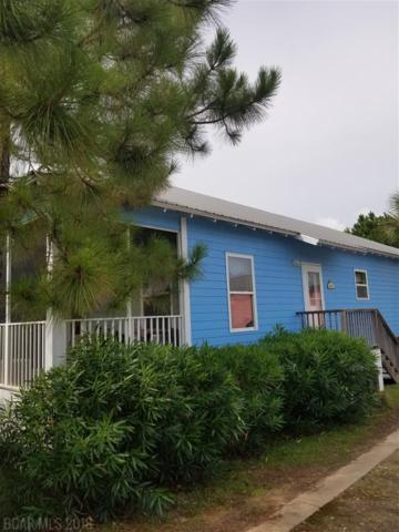 5781 State Highway 180 #4013, Gulf Shores, AL 36542 (MLS #271832) :: Gulf Coast Experts Real Estate Team