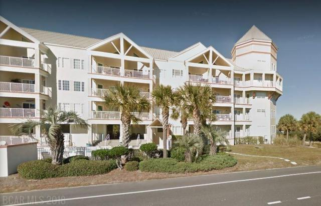 25805 Perdido Beach Blvd #208, Orange Beach, AL 36561 (MLS #271842) :: Gulf Coast Experts Real Estate Team