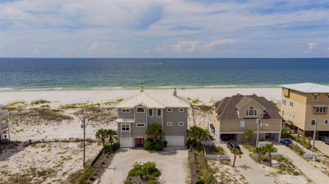 2299 W Beach Blvd, Gulf Shores, AL 36542 (MLS #271868) :: Bellator Real Estate & Development