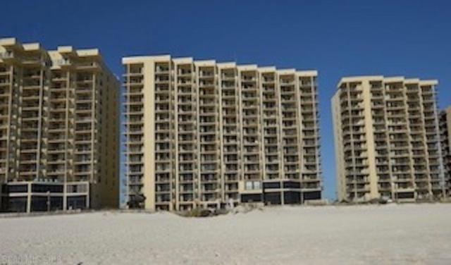 24230 Perdido Beach Blvd #3081, Orange Beach, AL 36561 (MLS #271876) :: Gulf Coast Experts Real Estate Team