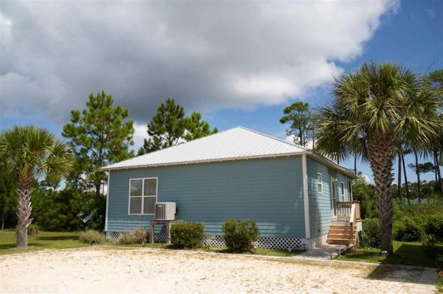 5781 Highway 180 #5006, Gulf Shores, AL 36542 (MLS #271885) :: The Premiere Team