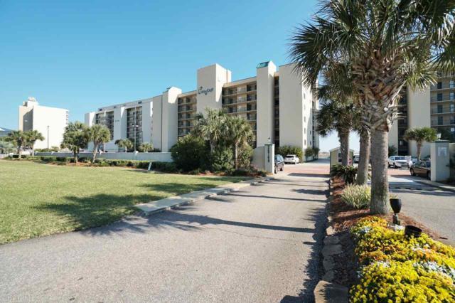 28760 Perdido Beach Blvd 301S, Orange Beach, AL 36561 (MLS #271900) :: Gulf Coast Experts Real Estate Team