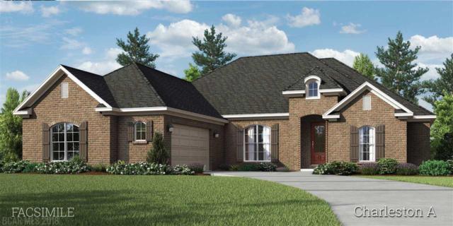 10713 Warrenton Road, Daphne, AL 36526 (MLS #271905) :: Gulf Coast Experts Real Estate Team