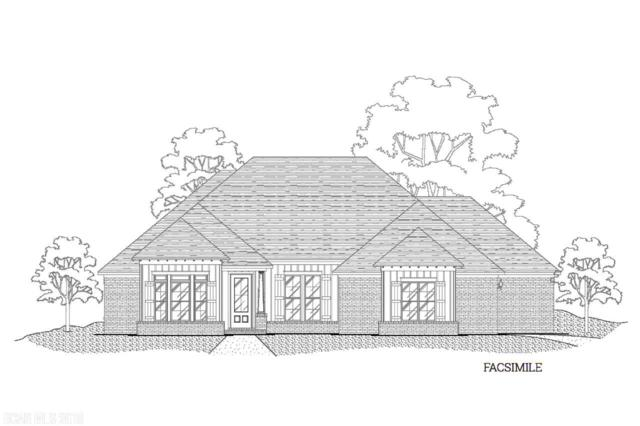 11149 Warrenton Road, Daphne, AL 36526 (MLS #271908) :: Gulf Coast Experts Real Estate Team