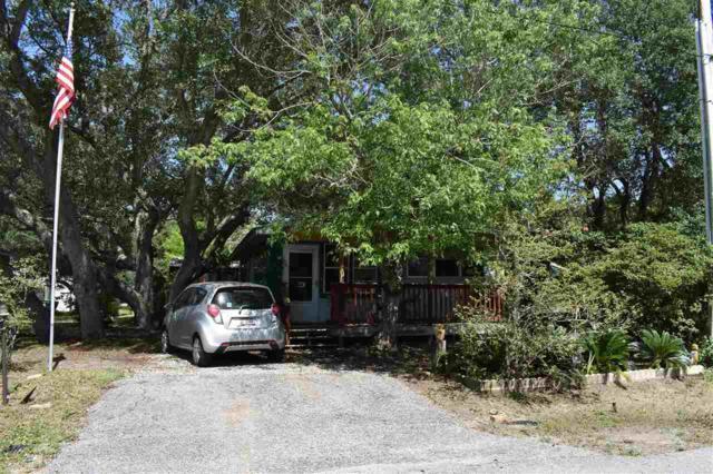 5638 Armadillo Avenue, Orange Beach, AL 36561 (MLS #271909) :: Gulf Coast Experts Real Estate Team