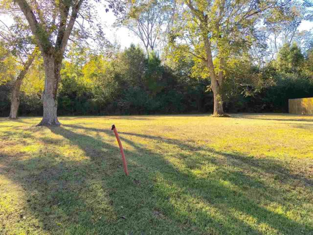 0 Pecan Ridge Blvd, Fairhope, AL 36532 (MLS #271927) :: Gulf Coast Experts Real Estate Team
