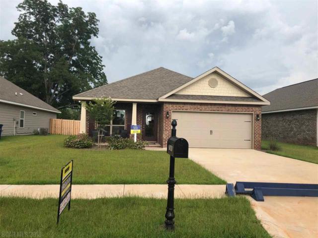 24530 Kipling Court, Daphne, AL 36526 (MLS #271998) :: Gulf Coast Experts Real Estate Team
