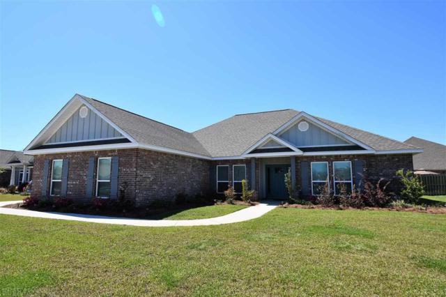 24665 Waterford St, Daphne, AL 36526 (MLS #272021) :: Gulf Coast Experts Real Estate Team