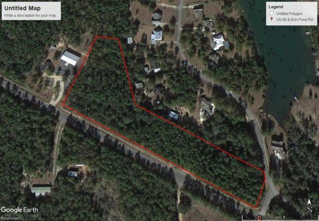 0 Us Highway 90, Seminole, AL 36574 (MLS #272062) :: Gulf Coast Experts Real Estate Team