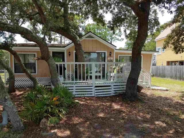 5601 Bay La Launch Avenue, Orange Beach, AL 36561 (MLS #272065) :: Bellator Real Estate & Development