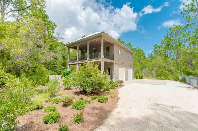 14764 Scenic Highway 98, Fairhope, AL 36532 (MLS #272069) :: Gulf Coast Experts Real Estate Team
