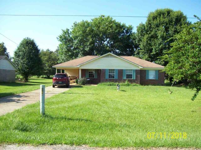 305 W Hamm Ave, Summerdale, AL 36580 (MLS #272072) :: Gulf Coast Experts Real Estate Team