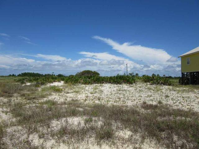 W Highway 180, Gulf Shores, AL 36542 (MLS #272109) :: Gulf Coast Experts Real Estate Team