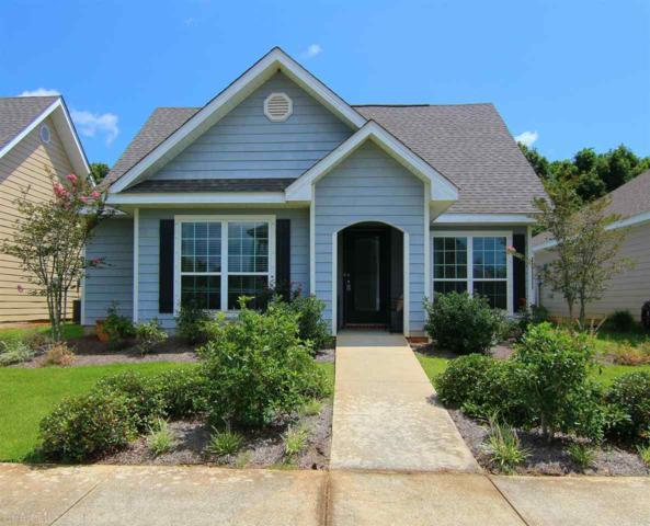 363 Majestic Beauty Avenue, Fairhope, AL 36532 (MLS #272112) :: Gulf Coast Experts Real Estate Team
