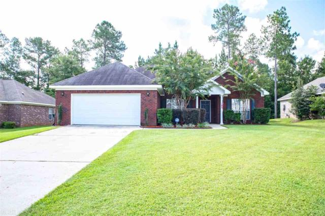 11782 Alder Drive, Spanish Fort, AL 36527 (MLS #272159) :: Gulf Coast Experts Real Estate Team