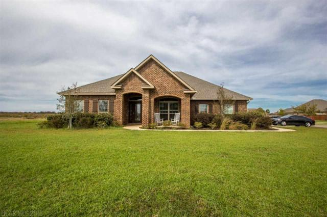 9609 Camberwell Drive, Daphne, AL 36526 (MLS #272162) :: Gulf Coast Experts Real Estate Team