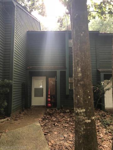 6 Summer Oaks Drive, Daphne, AL 36526 (MLS #272210) :: Ashurst & Niemeyer Real Estate