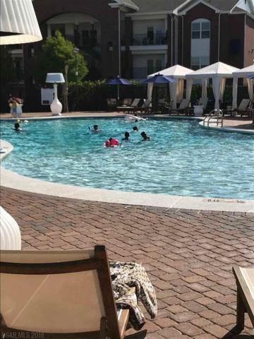 20050 E Oak Road #2418, Gulf Shores, AL 36542 (MLS #272221) :: Gulf Coast Experts Real Estate Team