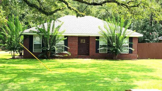 802 Mcmillan Av, Bay Minette, AL 36507 (MLS #272281) :: Gulf Coast Experts Real Estate Team