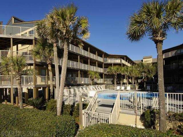 1069 W Beach Blvd 6B, Gulf Shores, AL 36542 (MLS #272282) :: Jason Will Real Estate