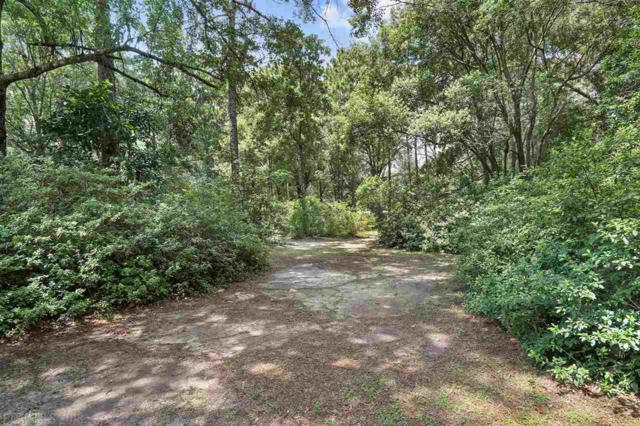 0 Old Foley Rd, Elberta, AL 36530 (MLS #272287) :: Gulf Coast Experts Real Estate Team