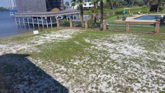 27414 Marina Road, Orange Beach, AL 36561 (MLS #272291) :: Gulf Coast Experts Real Estate Team