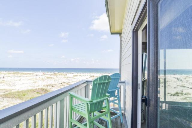 497 Plantation Road #1331, Gulf Shores, AL 36542 (MLS #272307) :: The Kim and Brian Team at RE/MAX Paradise