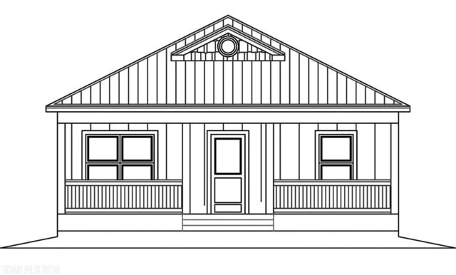941 Buttercup Lane, Foley, AL 36535 (MLS #272340) :: Elite Real Estate Solutions