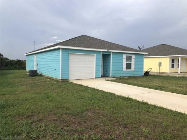 15141 Marem Drive, Foley, AL 36535 (MLS #272351) :: Elite Real Estate Solutions