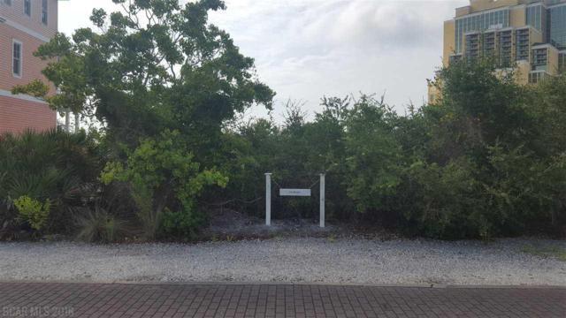 16 The Battery, Orange Beach, AL 36561 (MLS #272355) :: Ashurst & Niemeyer Real Estate