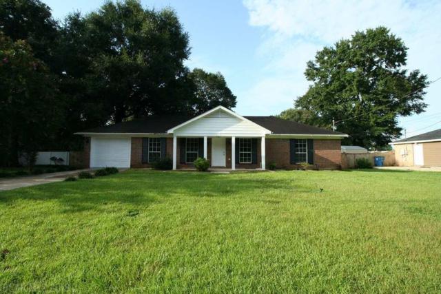 7341 S Murray Heights Dr, Irvington, AL 36544 (MLS #272362) :: Gulf Coast Experts Real Estate Team