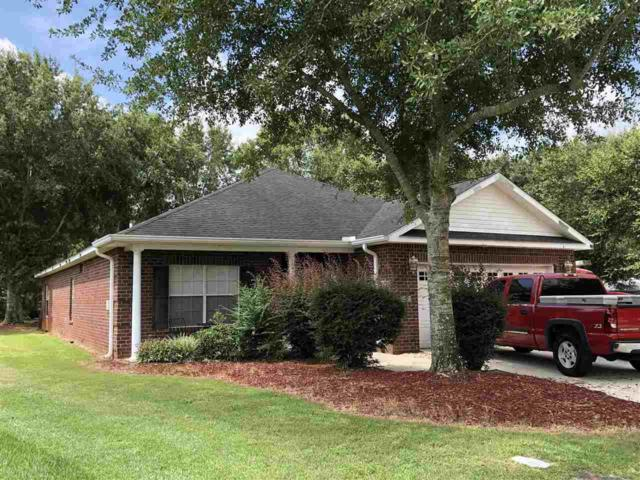 359 Darla Court, Gulf Shores, AL 36542 (MLS #272421) :: Gulf Coast Experts Real Estate Team