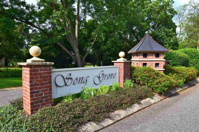Pliska Street, Fairhope, AL 36532 (MLS #272487) :: Gulf Coast Experts Real Estate Team