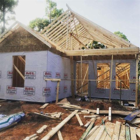 912 E 24th Avenue, Gulf Shores, AL 36542 (MLS #272495) :: Gulf Coast Experts Real Estate Team