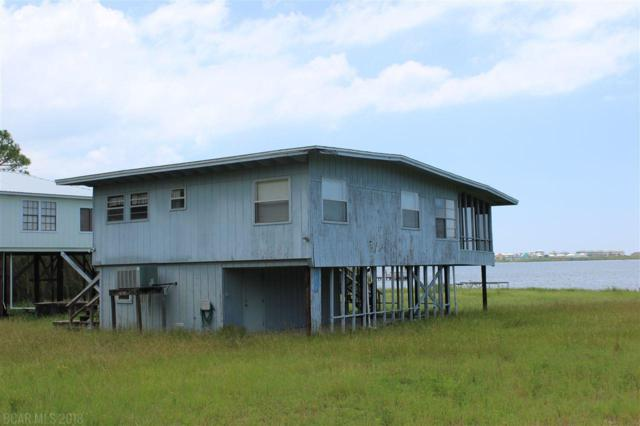 16554 Brigadoon Trail, Gulf Shores, AL 36542 (MLS #272551) :: Gulf Coast Experts Real Estate Team