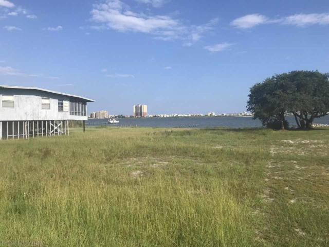 Brigadoon Trail, Gulf Shores, AL 36542 (MLS #272552) :: Gulf Coast Experts Real Estate Team