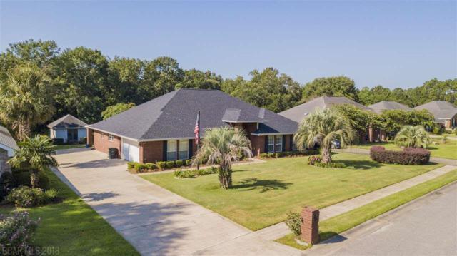 12071 Venice Blvd, Foley, AL 36535 (MLS #272594) :: Gulf Coast Experts Real Estate Team