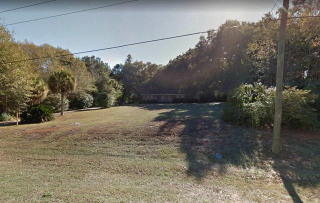 21550 Us Highway 98, Foley, AL 36535 (MLS #272660) :: Gulf Coast Experts Real Estate Team