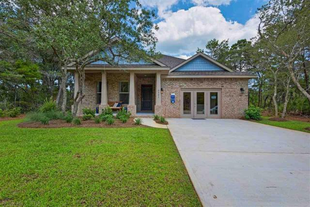 7029 Stone Chase Ln, Gulf Shores, AL 36542 (MLS #272706) :: Gulf Coast Experts Real Estate Team