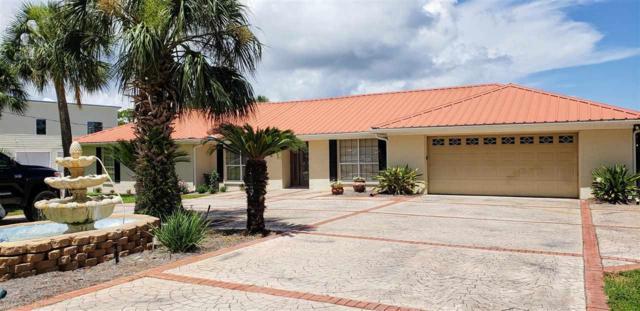 3854 Orange Beach Blvd, Orange Beach, AL 36561 (MLS #272723) :: Gulf Coast Experts Real Estate Team