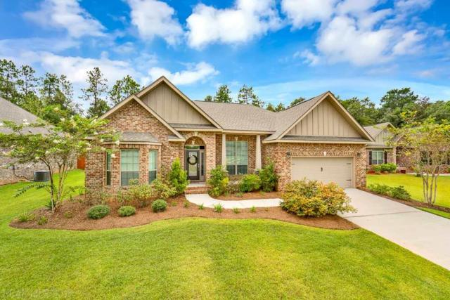 12092 Squirrel Drive, Spanish Fort, AL 36527 (MLS #272762) :: Elite Real Estate Solutions